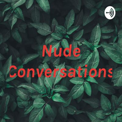 A place where we can be completely honest and comfortable to have conversations without judgement
