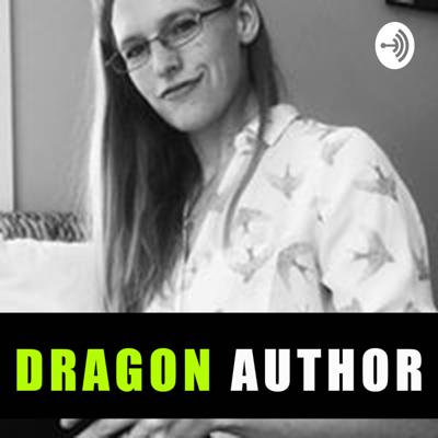 Dragon Author