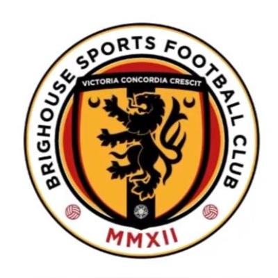 Brighouse Sports Football Club