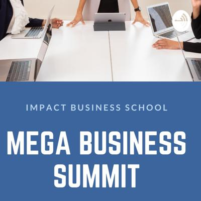 Becoming a business owner needs a lot of effort and strategic planning.  IMPACT BUSINESS SCHOOL will guide you through this process and groom you to becoming a very successful entrepreneur.