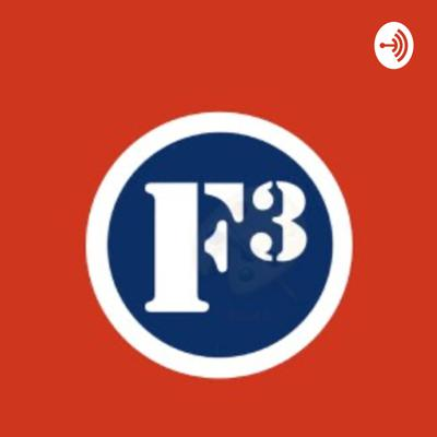 Beyond the COT - The F3 Knoxville Podcast
