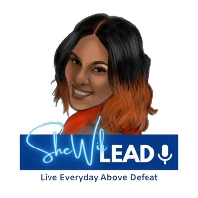 SheWil LEAD