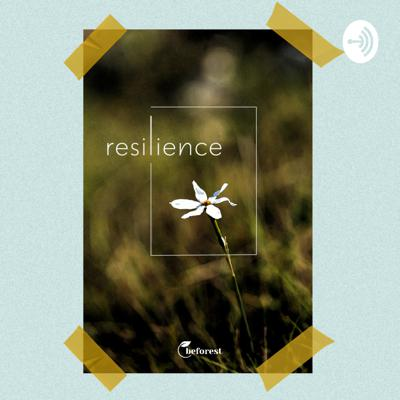 Resilience with beforest