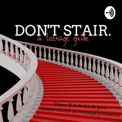 Don't Stair