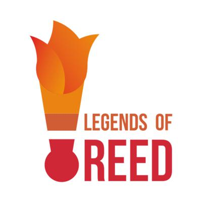 Legends of Reed