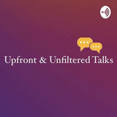 A space to unwind laugh and hear unfiltered opinions/thoughts from Dani & Shaun after a long week at work. Grab your wine or snacks and enjoy yourself.