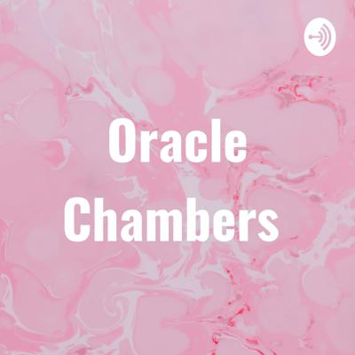 Oracle Chambers