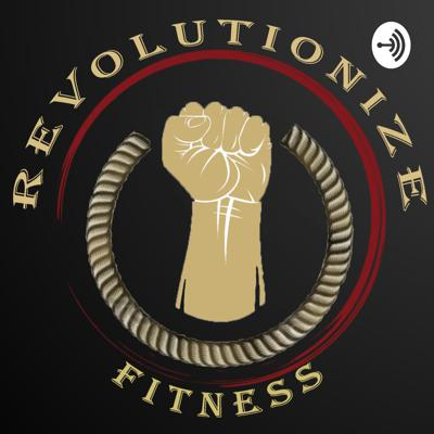 Revolutionize Fitness | Fitness in the 22nd century