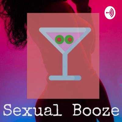 sexual booze is a podcast where three friends who know a lot about drinking and nothing about fanfiction get drunk and read the funniest fanfics they can find while you drink along at home. Each week we'll pick a new story find an alcohol that matches it in some way and play a drinking game as well as learning what the weird and wonderful world of fanfic has to offer. So sit back relax and have a drink with us while we traumatise you for life, but please please drink responsible!