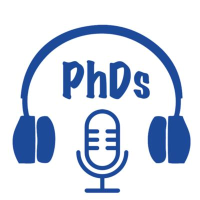 What are PhDs? Sounds like something too heavenly and beyond reach?   PhDs are much more than researchers. They have their passion as well as desperation.  Perhaps you are just one of them, struggling with research and life goals. This podcast series is therefore really for you and for those who wish to know you more.   Now, welcome to the passionate PhDs podcast, and explore how PhDs have found their passion, career and themselves.  Check out more here - https://passionatephds.com/
