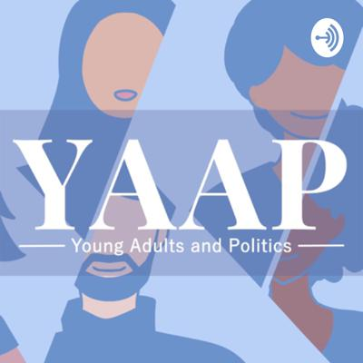 Young Adults and Politics