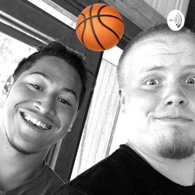 NBA talk between two friends that live for the game of basketball, straight forward and right to the point! Enjoy!
