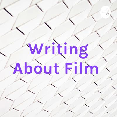 Writing About Film