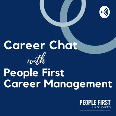 Career Chat with People First