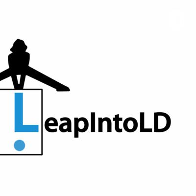 LeapIntoLD