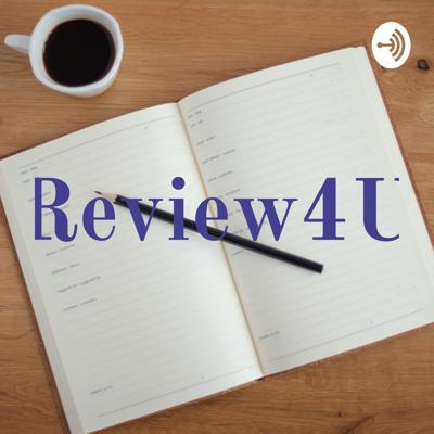 Review4U is all about helping you find what is write for you. With lots of honest opinions on a wide variety of things, we guarantee to help you find what is your cup of tea.