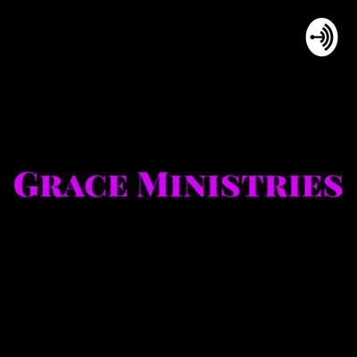 GraceMinistries