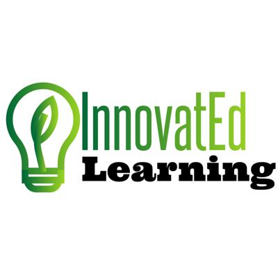 InnovatED Learning