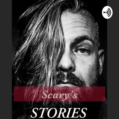 Scary's Stories