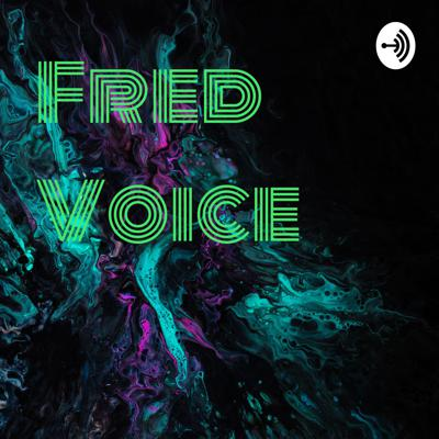Fred Voice