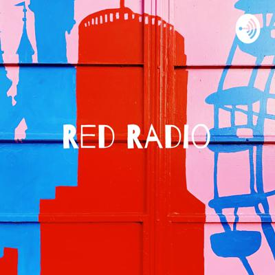 Red Radio - By Jesús david Muñoz Vega