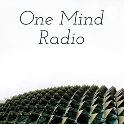 One Mind Radio