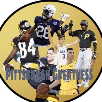 The official podcast of pittsburgh_greatness on Instagram and Twitter