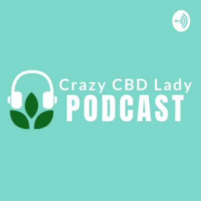 Discussion on the benefits and testimony's of using CBD oil! Great info for all things CBD oil! It is legal in all 50 states, and projected to be a billion dollar industry. What do you know about CBD? Support this podcast: https://anchor.fm/crazy-cbd-lady/support