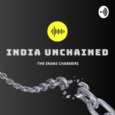 India Unchained