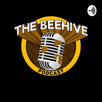 The Beehive Show