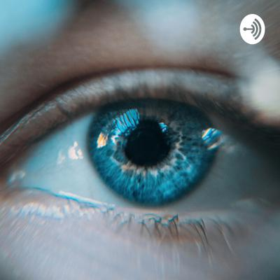 Structure Of The Eyes And How It Enables Vision