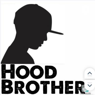 We will be telling you about brother hood and brother hoods!