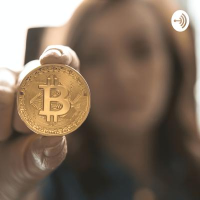 Other Factors That Affects Crypto Price Movement