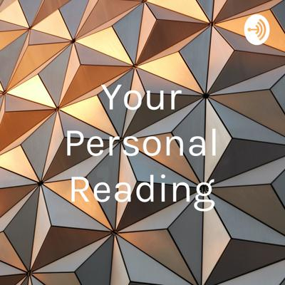 Your Personal Reading