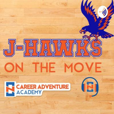 The J-Hawks on the Move Podcast - from need10 Media