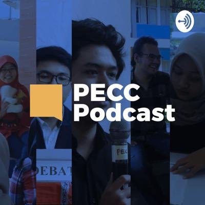 Welcome to PECC Podcast! Here you can listen to our podcasts to get more insight and interesting knowledge about PECC and many more. Come and join us!