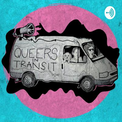 Queers In Transit
