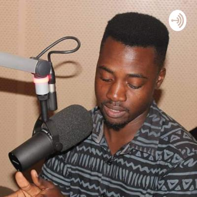 Welcome to Nhlawulo Loves Radio podcast where I'm going to publish some of the work I do at TUT FM and Tshwane FM to actually reach a lot of people. This podcast will work as my portfolio of evidence. I will also add interviews that I am going to do with people who inspire me in life. In future I will share content about some of my life experiences.  On Instagram: www.instagram.com/nhlawulodavids On Twitter: www.twitter.com/nhlawulodavids