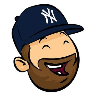 The Toddfather Pod : A Yankees Baseball Toddcast
