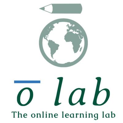 O Lab - Online Learning