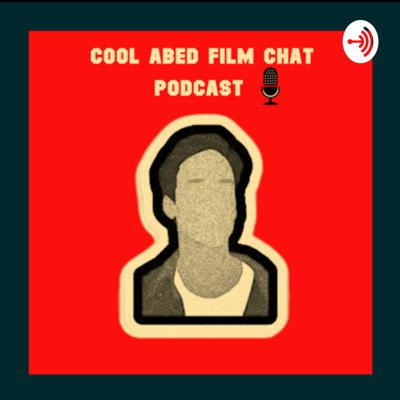 Cool Abed Films Chat
