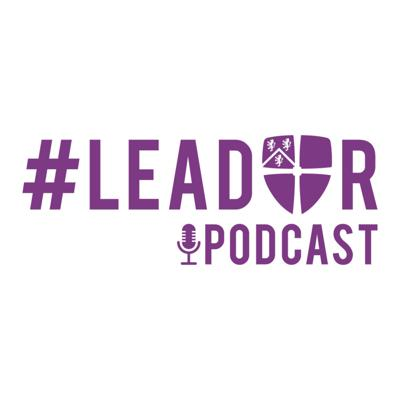 Welcome to the #leadur podcast. Podcast series that focuses on Leadership and Personal development in all different fields. The Podcast is hosted by Experience Durham from Durham University, which looks at the wider student experience. Guests on the show will include alumni, leaders in different fields, as well as current student leaders. Find us also on Instagram, Facebook and LinkedIn @durhamleadership