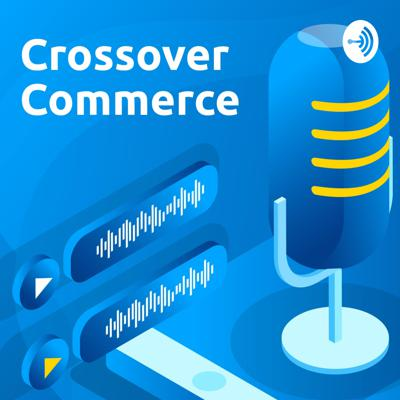 Crossover Commerce