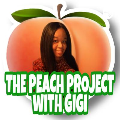 The Peach Project