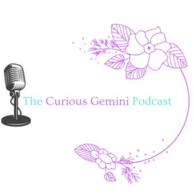The Curious Gemini
