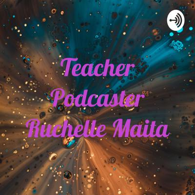 Welcome to a podcast episode of fun teaching and learning in the new-normal period