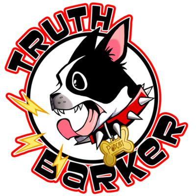 The Truth Barker Podcast