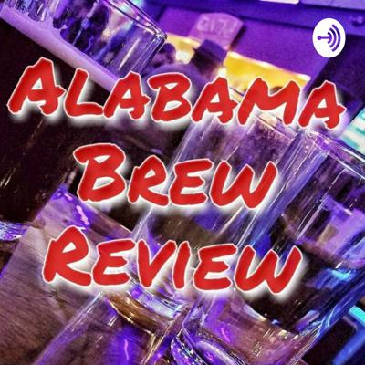 Join us as we travel around the state, sampling and giving our honest opinion on craft breweries and a little bit of history behind the beers that we love. Find us on Instagram @alabama_brew_review or email us @bamabrewreview@gmail.com  You can also donate beer and gas money if feel so inclined to at https://paypal.me/bamabrewreview?locale.x=en_US Support this podcast: https://anchor.fm/alabama-brew-review/support