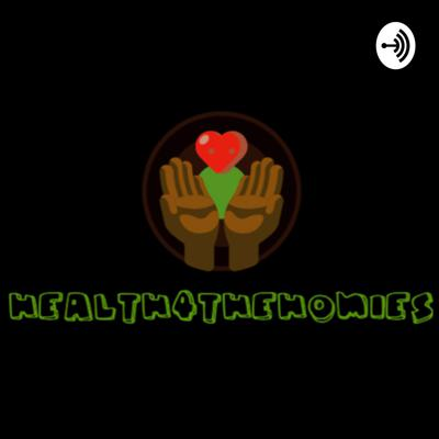 Health4TheHomies is more than just a podcast. It is a movement dedicated to keeping the black community updated on current health issues/events and tips to living a healthy lifestyle! We want to grow beyond being only a podcast!
