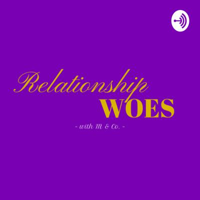 Relationship W.O.E.S. with M & Co.